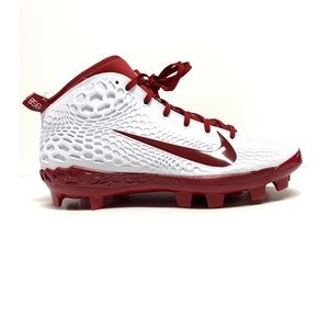 New Nike Force Zoom Trout 5